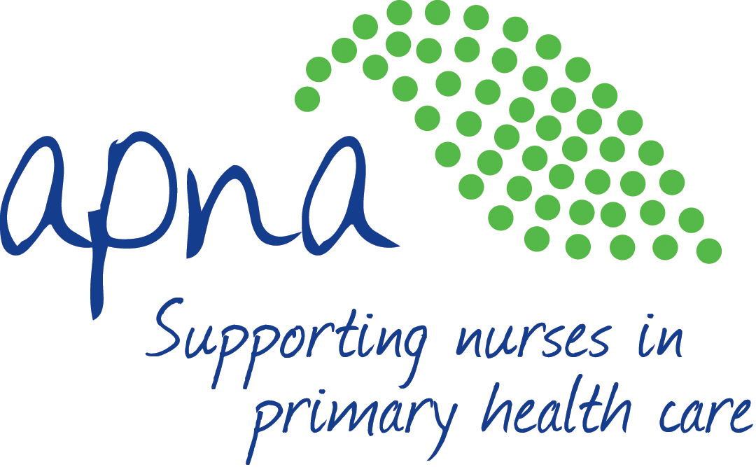 Australian Primary Health Care Nurses Association